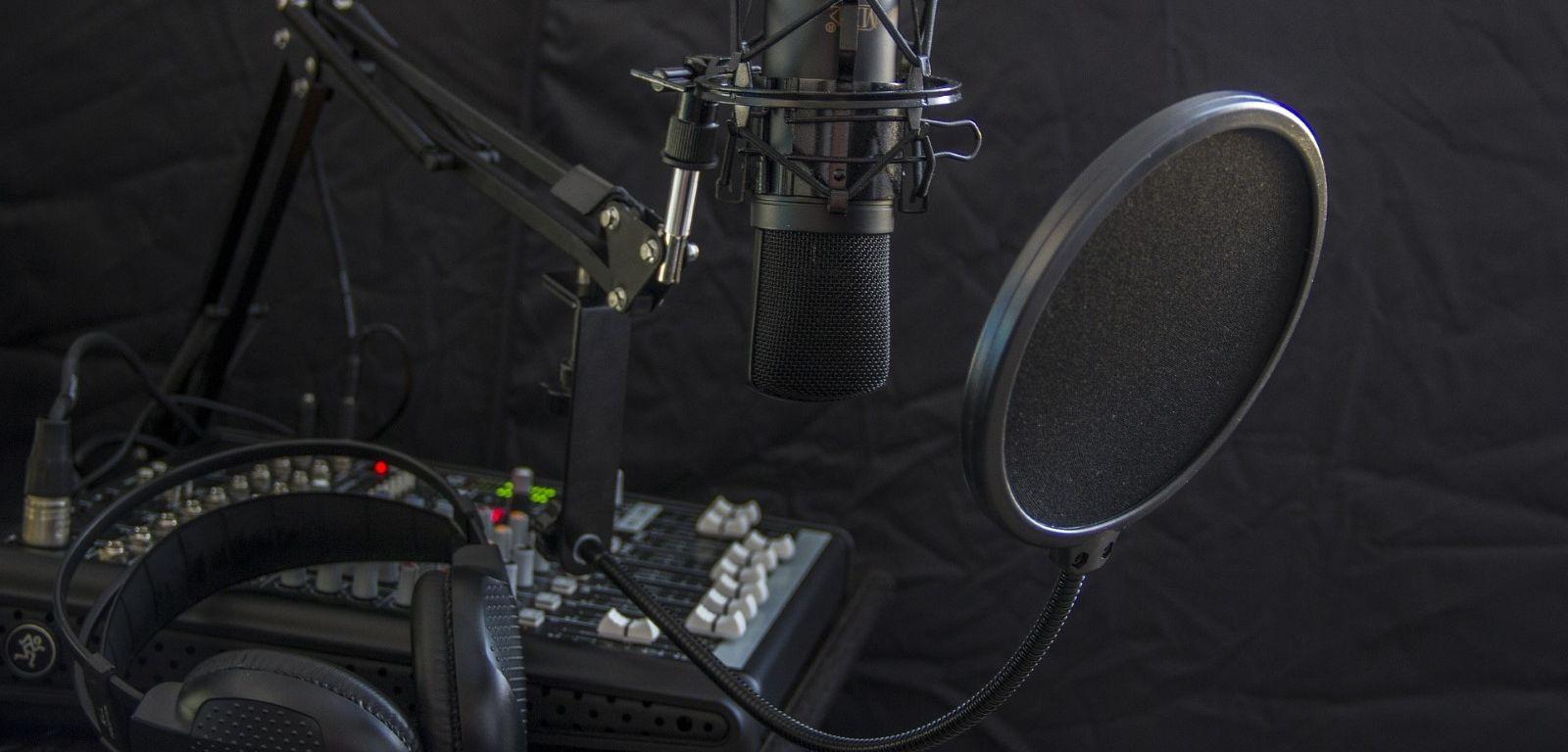 homepage-microphone-616788.jpg