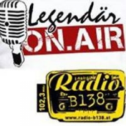 Legendär On Air