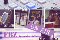 FBZ on Air: Smartphones und Familie