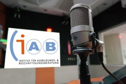 Connecting Communities 2016: IAB Linz