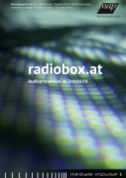 radiobox.at