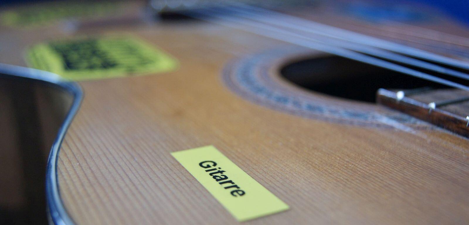 homepage-gitarre.JPG