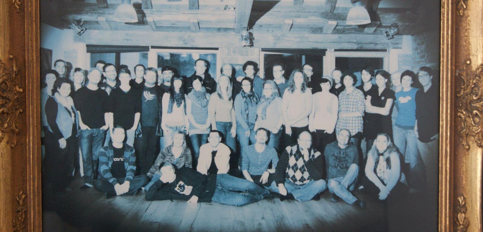 homepage-gruppenfoto.JPG