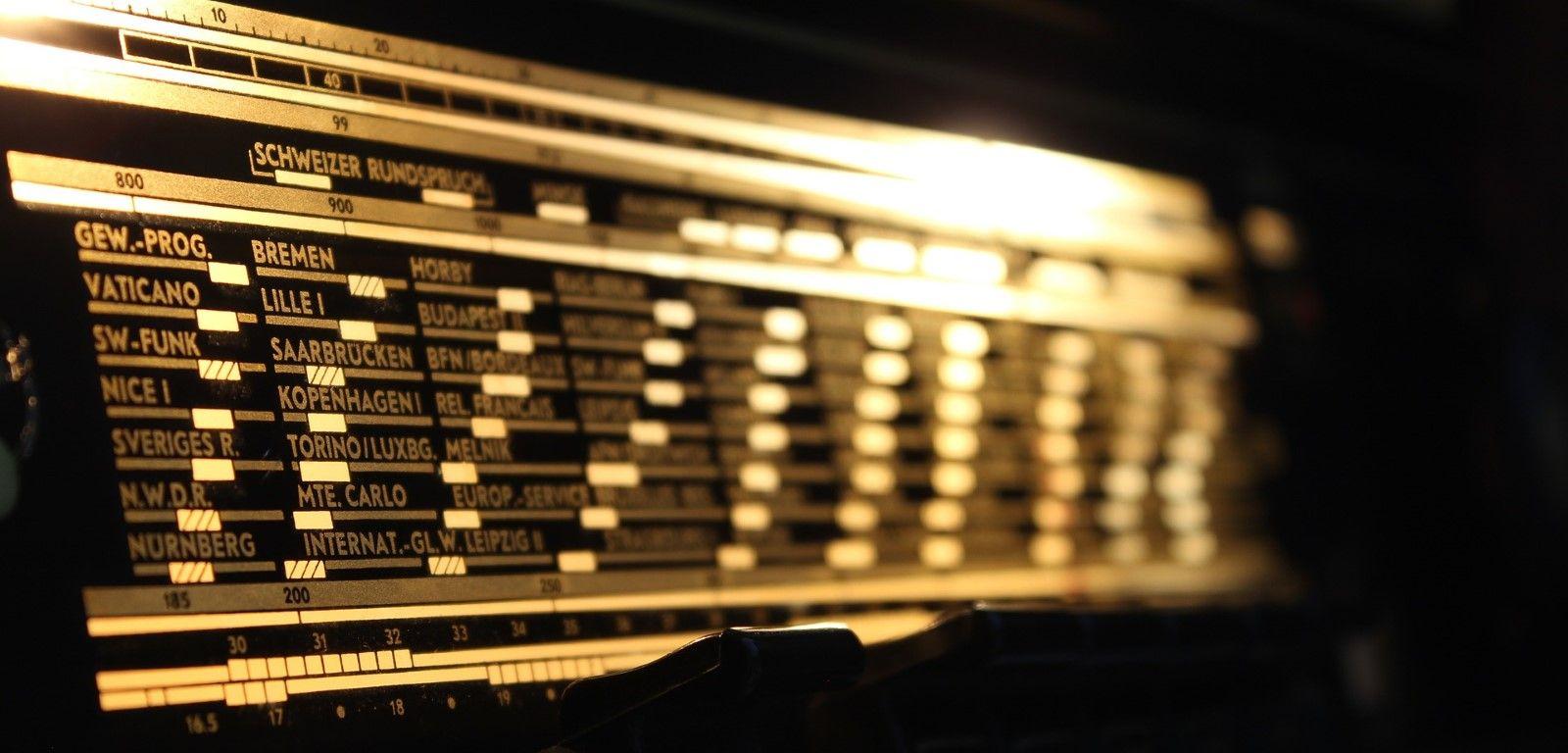 homepage-radio-255746.jpg