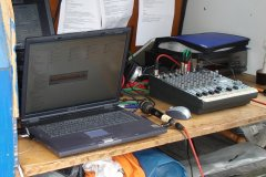 2007 20141218 homepage slidesshow geschichte radiobus equipment.jpg