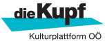 Kulturplattform OÖ