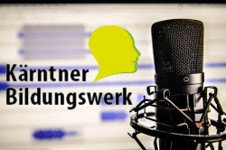 Connecting Communities 2016: Kärntner Bildungswerk