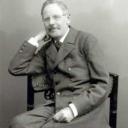 Peter Rosegger
