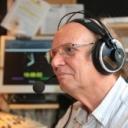 Aufghorcht v. DJ Schochna - 183 Sendungen Hits und...